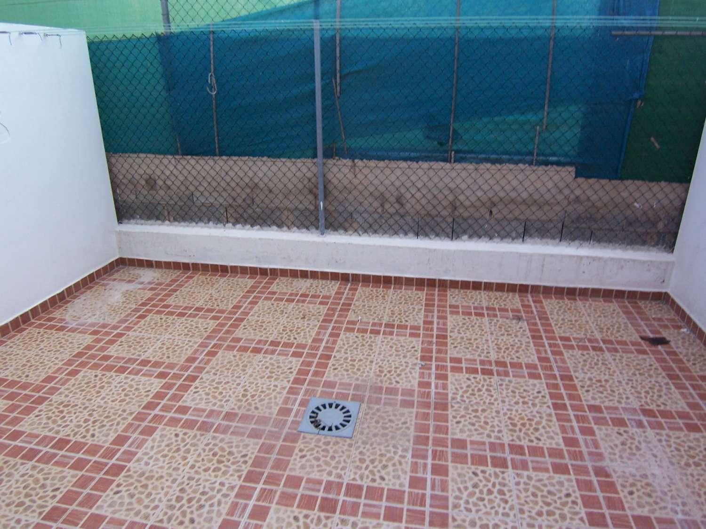 Apartamento en Almazora/Almassora (37150-0001) - foto4