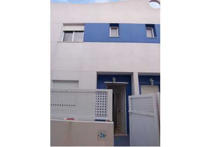 Apartamento en Almazora/Almassora (37150-0001) - foto6