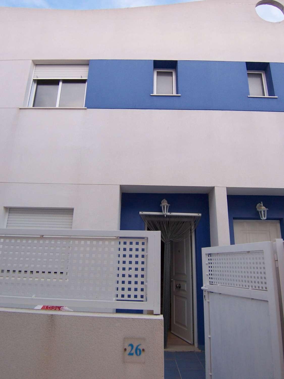 Apartamento en Almazora/Almassora (37150-0001) - foto0