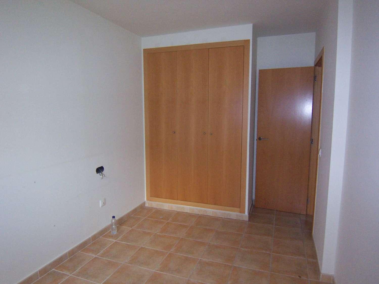 Apartamento en Almazora/Almassora (37150-0001) - foto1