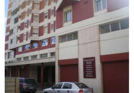Apartamento en Bisbal d´Empordà (La) (37165-0001) - foto5