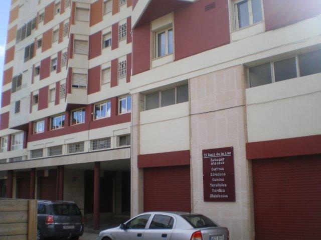 Apartamento en Bisbal d´Empordà (La) (37165-0001) - foto0