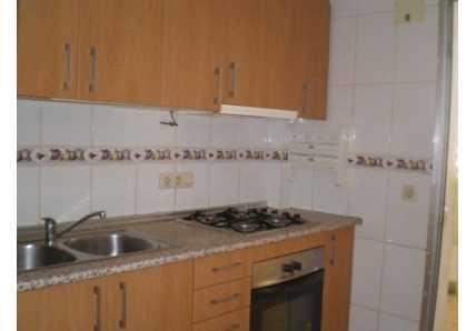 Apartamento en Bisbal d´Empordà (La) - 0