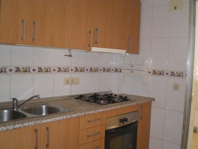 Apartamento en Bisbal d´Empordà (La) (37165-0001) - foto1