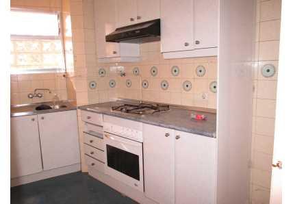 Apartamento en San Agustín del Guadalix - 0