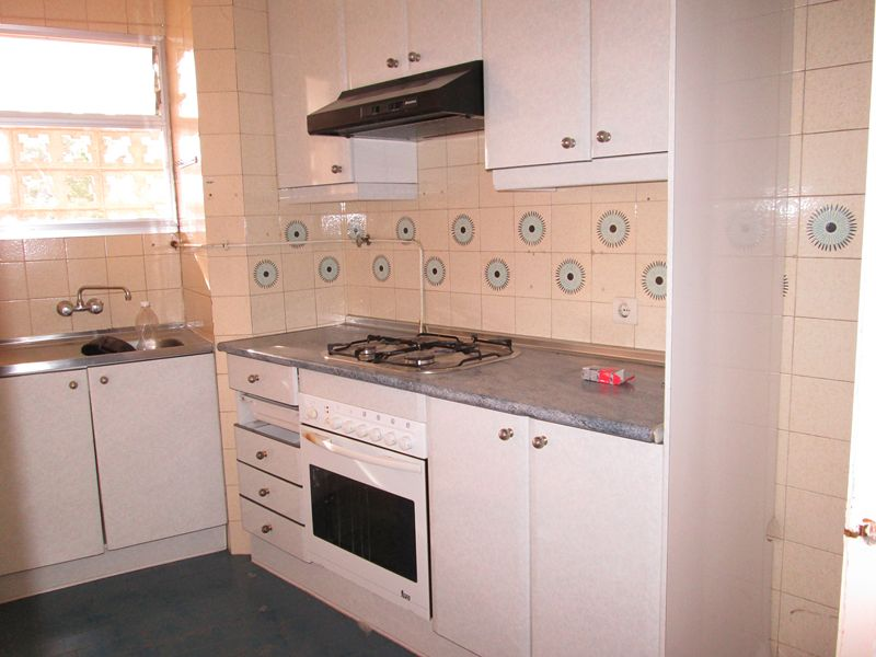 Apartamento en San Agustín del Guadalix (37169-0001) - foto1