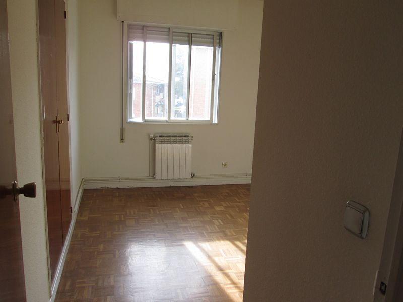 Apartamento en San Agustín del Guadalix (37169-0001) - foto2