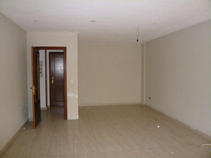 Apartamento en Seseña (37174-0001) - foto3