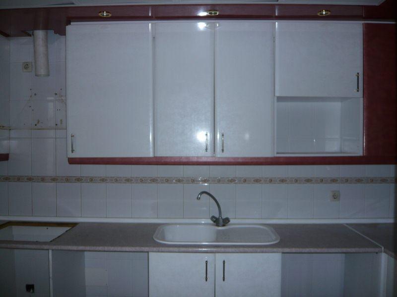Apartamento en Seseña (37174-0001) - foto1