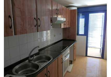 Apartamento en Azuqueca de Henares (37179-0001) - foto7