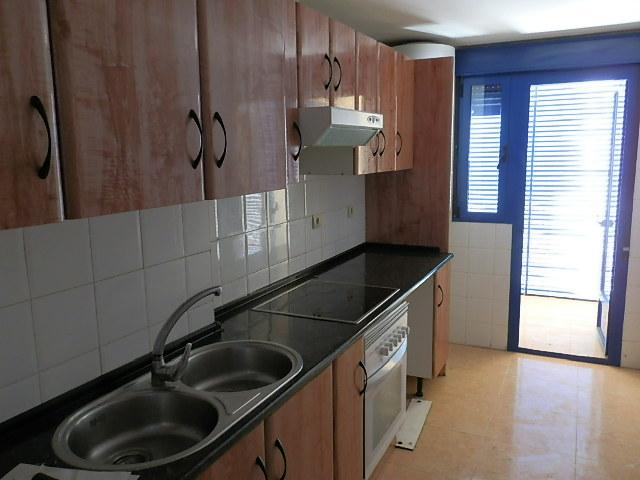Apartamento en Azuqueca de Henares (37179-0001) - foto0