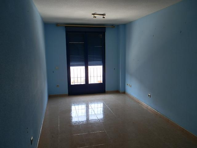 Apartamento en Azuqueca de Henares (37179-0001) - foto3