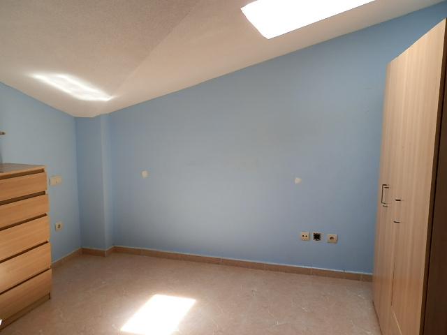 Apartamento en Azuqueca de Henares (37179-0001) - foto1