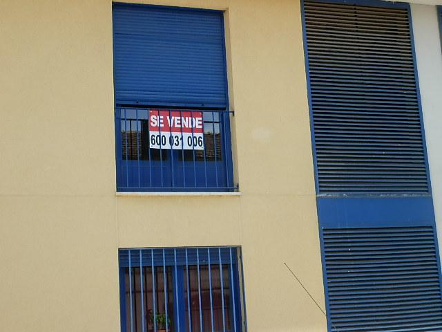 Apartamento en Azuqueca de Henares (37179-0001) - foto5