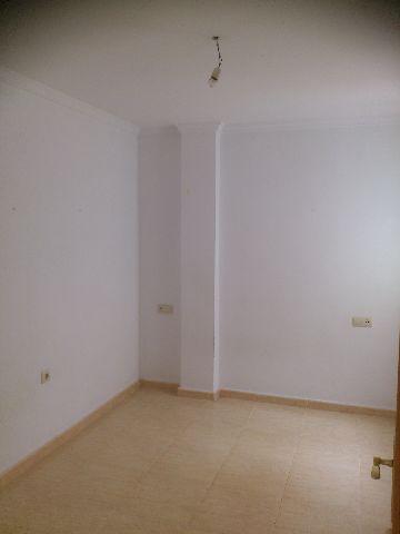 Apartamento en Carboneras (37194-0001) - foto1