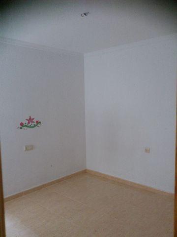 Apartamento en Carboneras (37194-0001) - foto6