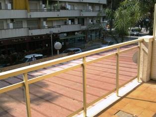 Apartamento en Salou (37201-0001) - foto3