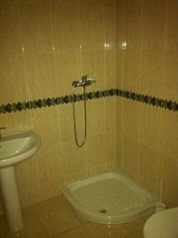 Apartamento en Palazuelos de Eresma (37207-0001) - foto4