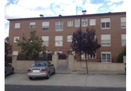Apartamento en Palazuelos de Eresma (37215-0001) - foto5
