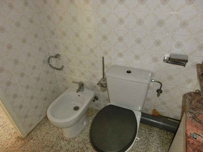 Apartamento en Figueres (37227-0001) - foto4