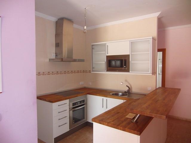 Apartamento en Maria de la Salut (37237-0001) - foto2