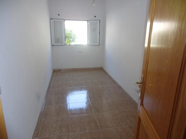 Apartamento en Maria de la Salut (37237-0001) - foto5