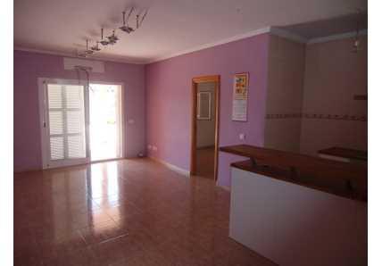 Apartamento en Maria de la Salut - 0