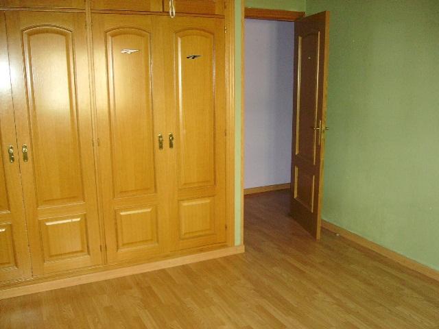 Apartamento en Colmenar Viejo (37243-0001) - foto3