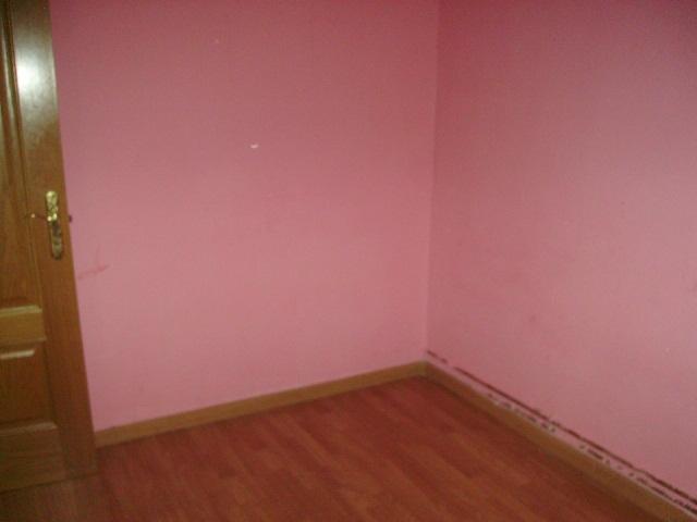 Apartamento en Colmenar Viejo (37243-0001) - foto2