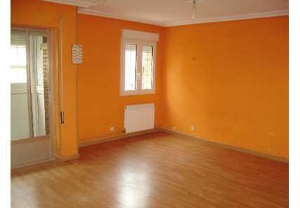 Apartamento en Colmenar Viejo - 0