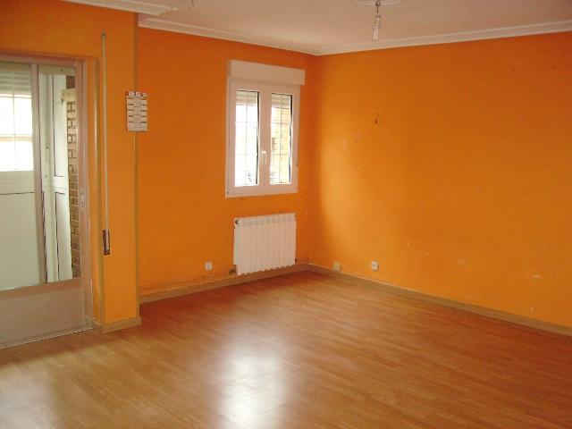 Apartamento en Colmenar Viejo (37243-0001) - foto1