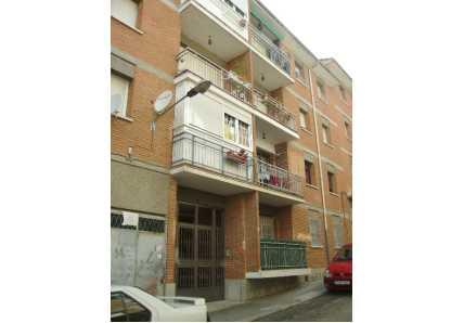Apartamento en Colmenar Viejo (37243-0001) - foto6