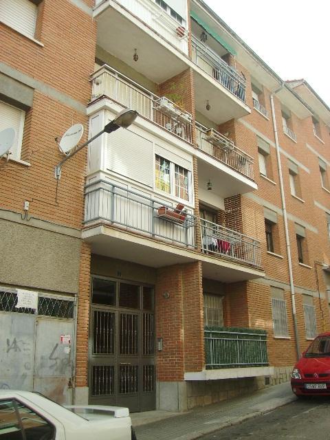 Apartamento en Colmenar Viejo (37243-0001) - foto0