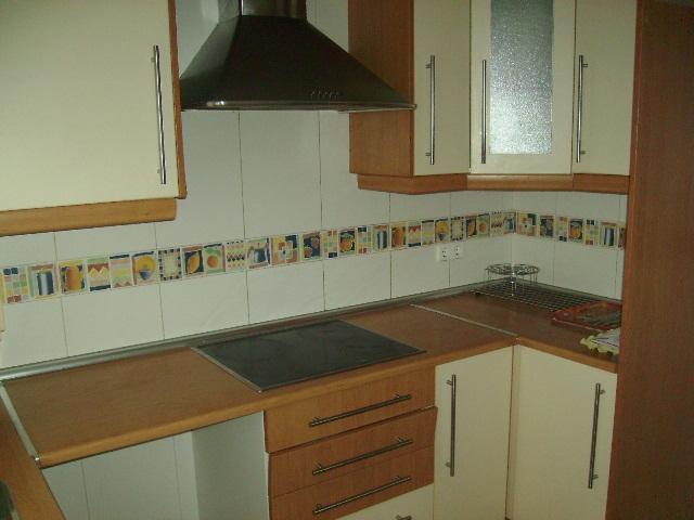 Apartamento en Colmenar Viejo (37243-0001) - foto5