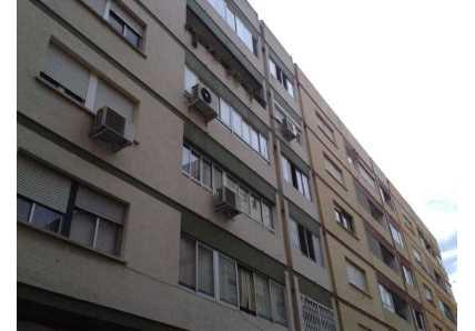 Apartamento en Mislata (37254-0001) - foto3