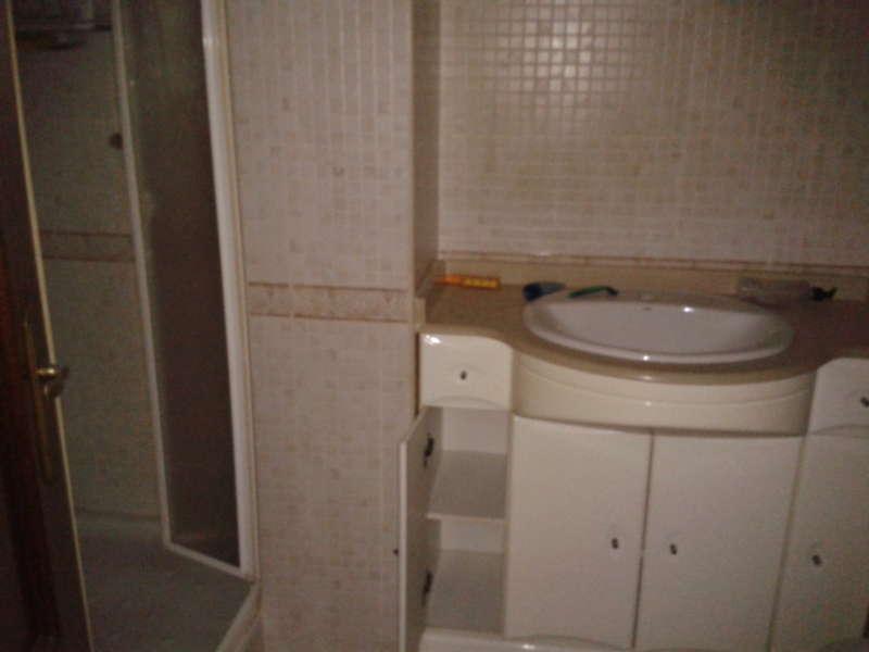 Apartamento en Mislata (37254-0001) - foto1