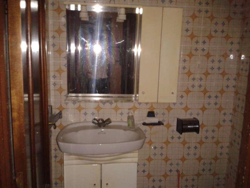 Apartamento en Mislata (37254-0001) - foto2