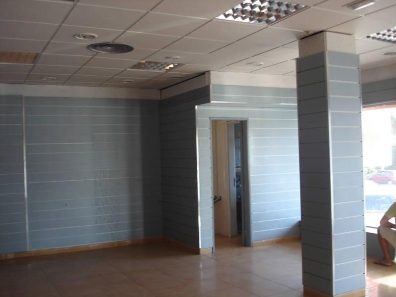 Locales en Pájara (37264-0001) - foto4