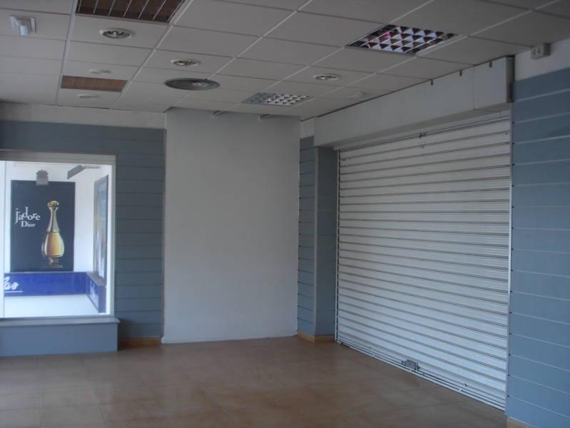 Locales en Pájara (37264-0001) - foto3