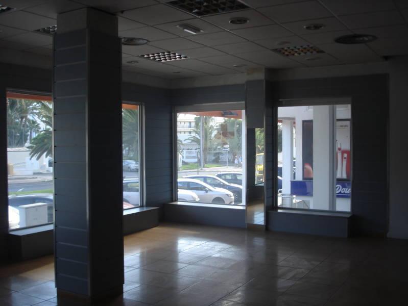 Locales en P�jara (37264-0001) - foto2