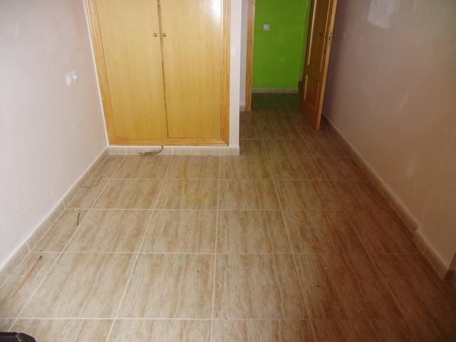 Apartamento en Inca (37288-0001) - foto2