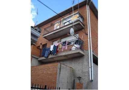 Apartamento en Villa del Prado (37313-0001) - foto5