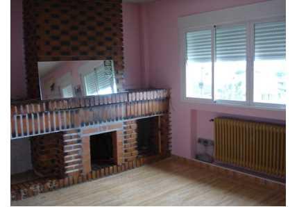 Apartamento en Villa del Prado - 1