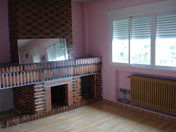 Apartamento en Villa del Prado (37313-0001) - foto2