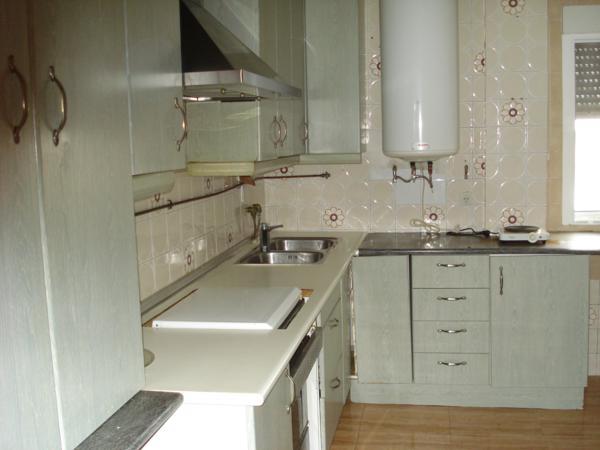 Apartamento en Villa del Prado (37313-0001) - foto3