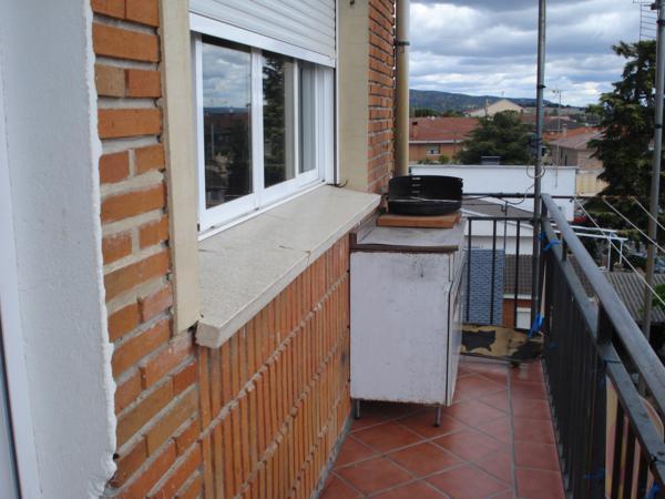 Apartamento en Villa del Prado (37313-0001) - foto4