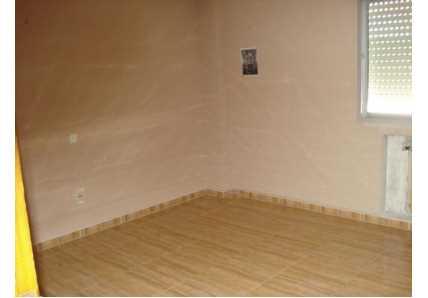 Apartamento en Villa del Prado - 0