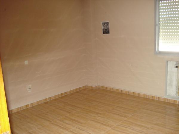 Apartamento en Villa del Prado (37313-0001) - foto1