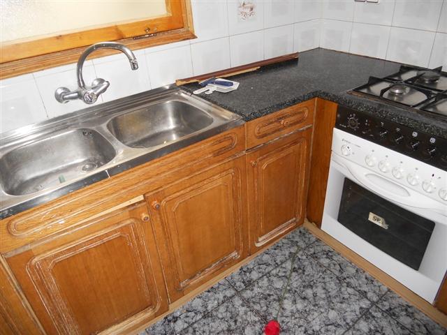 Apartamento en Tossa de Mar (37335-0001) - foto5