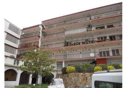 Apartamento en Tossa de Mar (37335-0001) - foto7